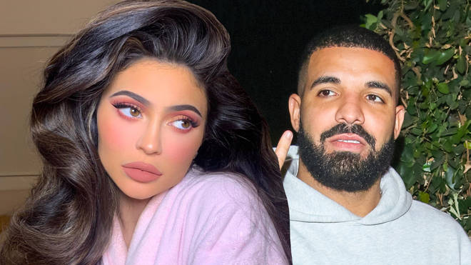 "Kylie Jenner is wary of Drake&squot;s ""womanising"" way, sources close to the starlet say."
