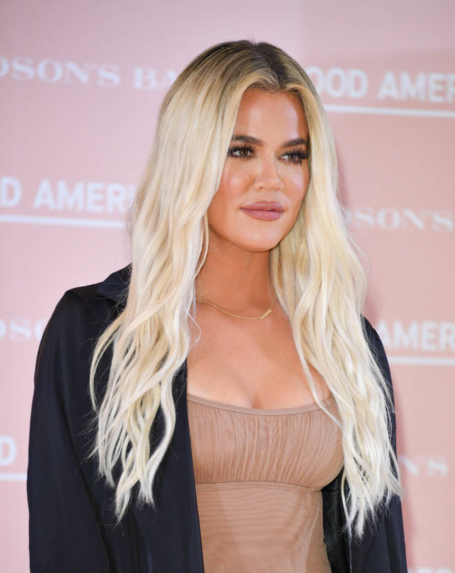 "Khloe was reportedly confused by Caitlyn&squot;s comments and ""refutes [them] on all fronts."""
