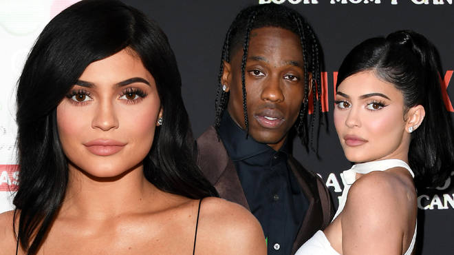 Kylie Jenner split with Travis Scott due to not getting married ...