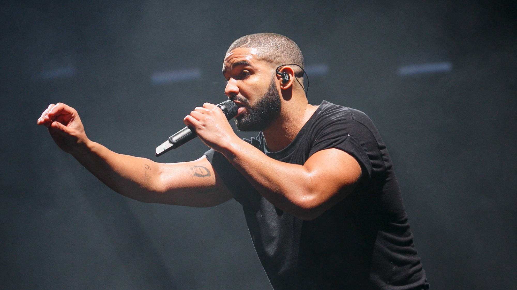 10 Of The Best Songs On Drake's 'Scorpion' - Capital XTRA