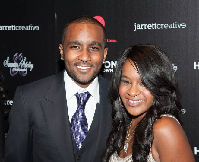 Bobbi Kristina Brown's ex-fiancé Nick Gordon died on New Year's Eve following a series of heart attacks after a suspected drug overdose.