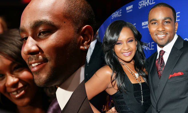 Nick Gordon, the ex-fiancé of the late Whitney Houston's daughter Bobbi Kristina Brown, has died after a suspected drug overdose.