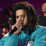 Will J. Cole drop his new album in 2020?