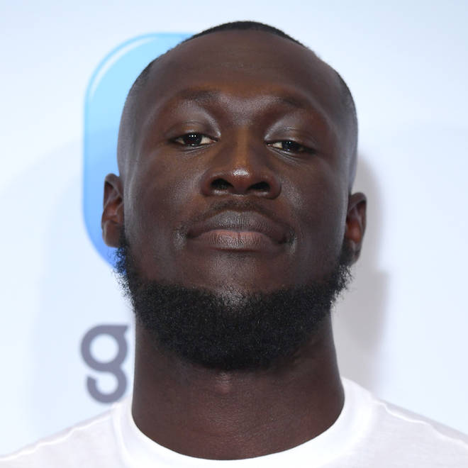 Stormzy admits he still wants to marry Maya Jama