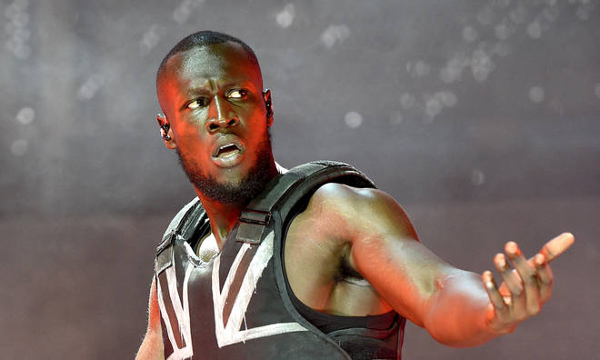 Stormzy unleashed his chart-topping sophomore album 'Heavy Is The Head' at the end of last year.