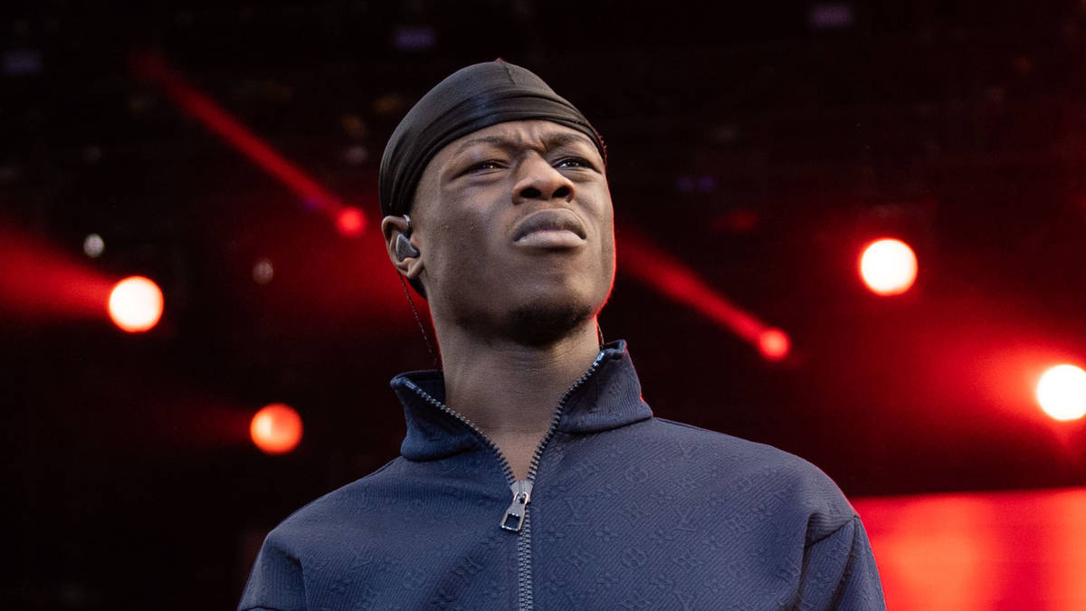 The best Afro-Rap songs of 2020 so far - Capital XTRA