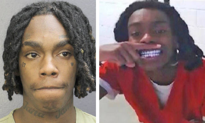 YNW Melly should be found not guilty, says former lawyer