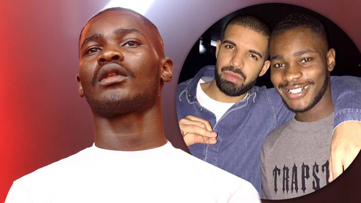 Who is rapper Dave, how old is he, what's his net worth & how does he know Drake?