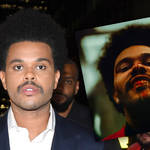 The Weeknd is dropping his new album 'After Hours' in 2020.