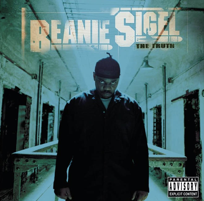 Beanie Sigel- The Truth