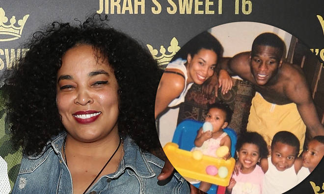Josie Harris, ex-girlfriend of Floyd Mayweather and the mother of his children, has been found dead.