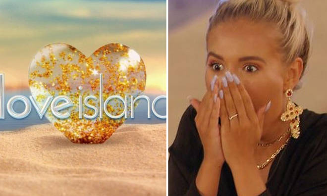 Love Island summer 2020 could be cancelled this year.