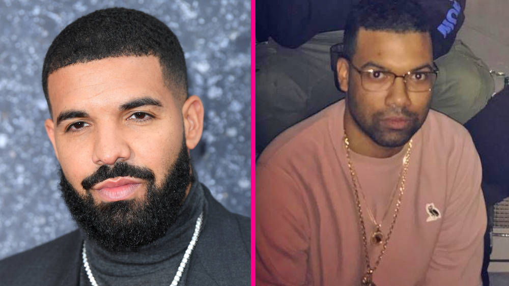 Drake revealed his top 5 rappers list with surprise addition Young ...