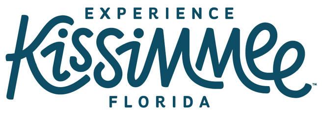 Experience Kissimmee Logo