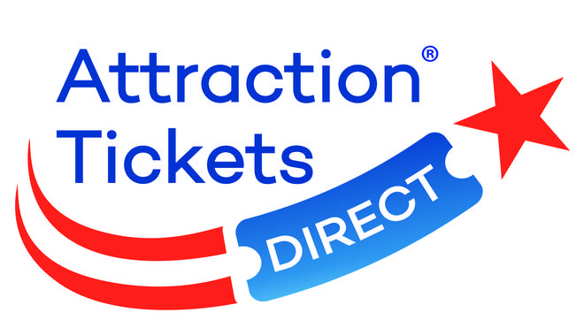 Attraction Tickets Direct.