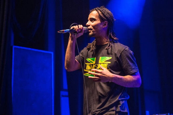 Akala founded the Hip Hop Shakespeare Company in 2009
