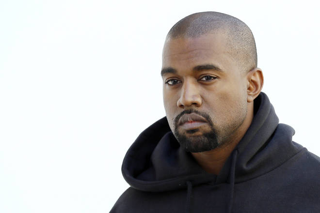 Kanye West has donated $2 Million to support the families who have lost their loved ones.