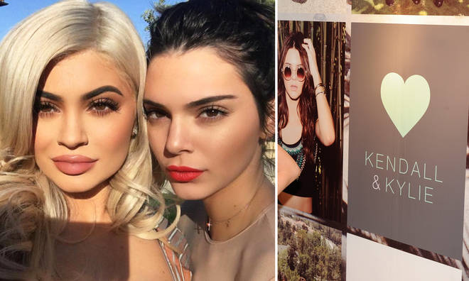 Kylie Jenner and sister Kendall Jenner have are reportedly refusing to pay their employees.