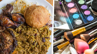A list of Black-owned businesses all across the U.K!