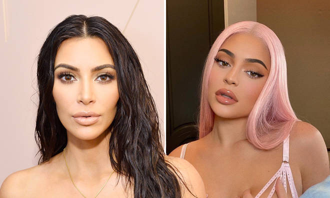 Kim Kardashian-West is reportedly a billionaire after selling 20% of her company.