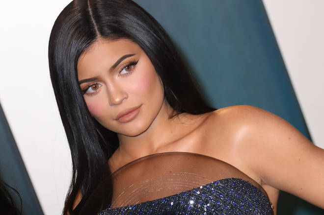 Coty purchased a 51% stake of Kylie Cosmetics, for $600 million in 2019