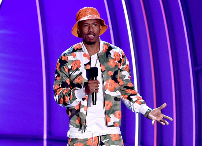Nick Cannon has issued an apology to the Jewish community on Instagram