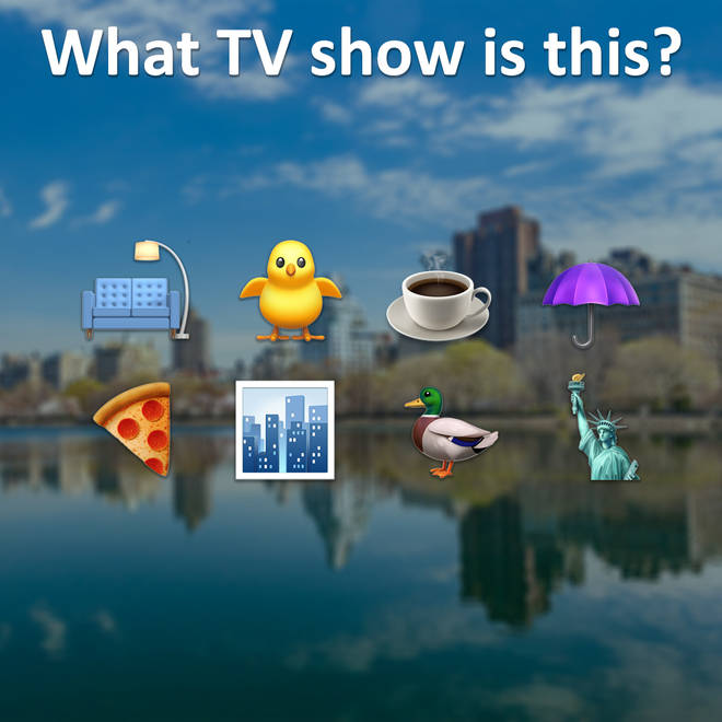 Win £4,000 + a 4k TV!