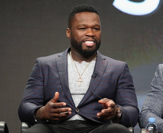 In a surprise move, 50 Cent offered his apologies to Megan Thee Stallion for joking about her shooting.