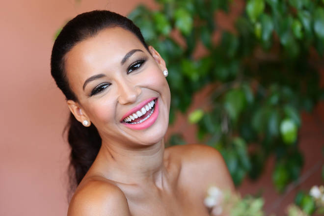 Naya Rivera's death certificate confirms she died of accidental drowning