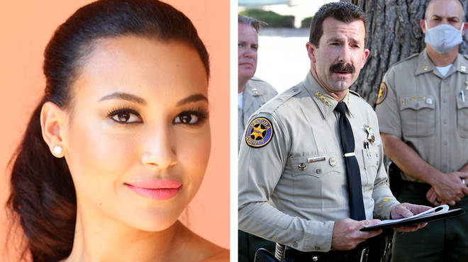 Naya Rivera's death certificate confirms official cause of death