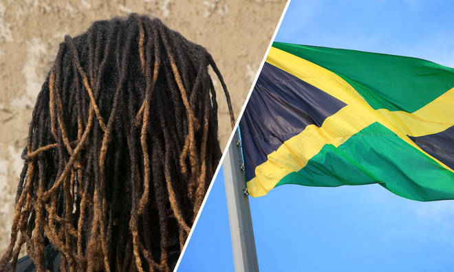 A high court in Jamaica upheld a school's decision to ban dreadlocks.