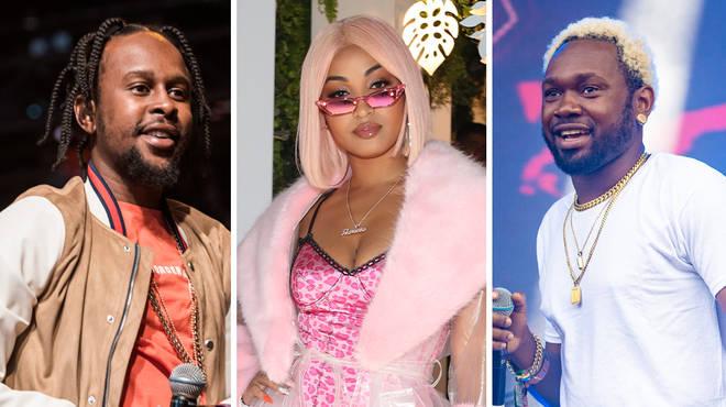 The best Dancehall songs of 2020 so far