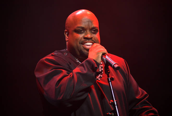 CeeLo Green mentioned Cardi B, Nicki Minaj and Megan Thee Stallion in his new controversial interview.