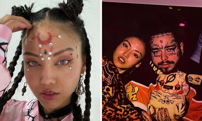 Post Malone girlfriend 2020: Name, age and Instagram revealed