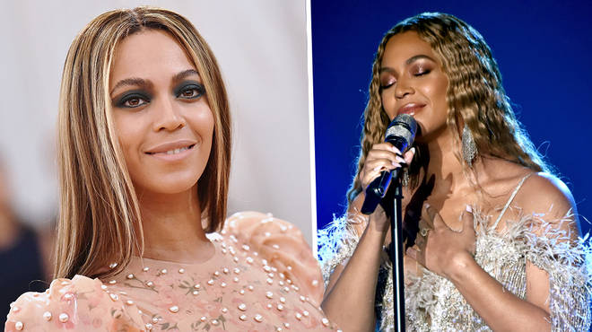 What is Beyoncé's Net Worth in 2020