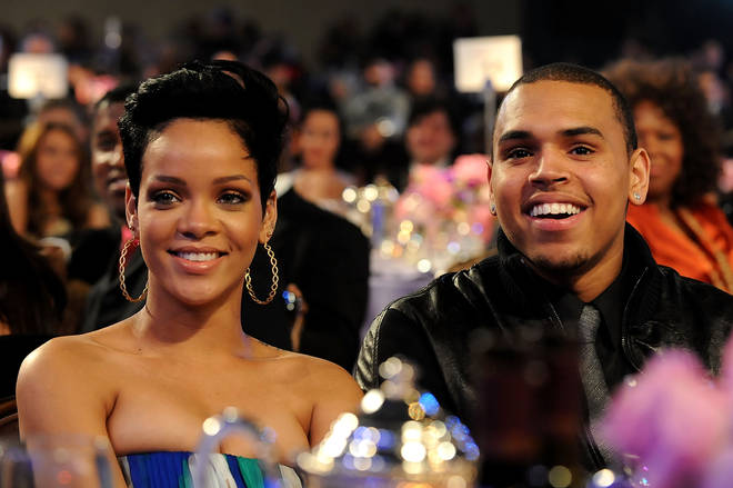 Chris Brown physically assaulted Rihanna in February 2009 after the Clive Davis pre-Grammy party.