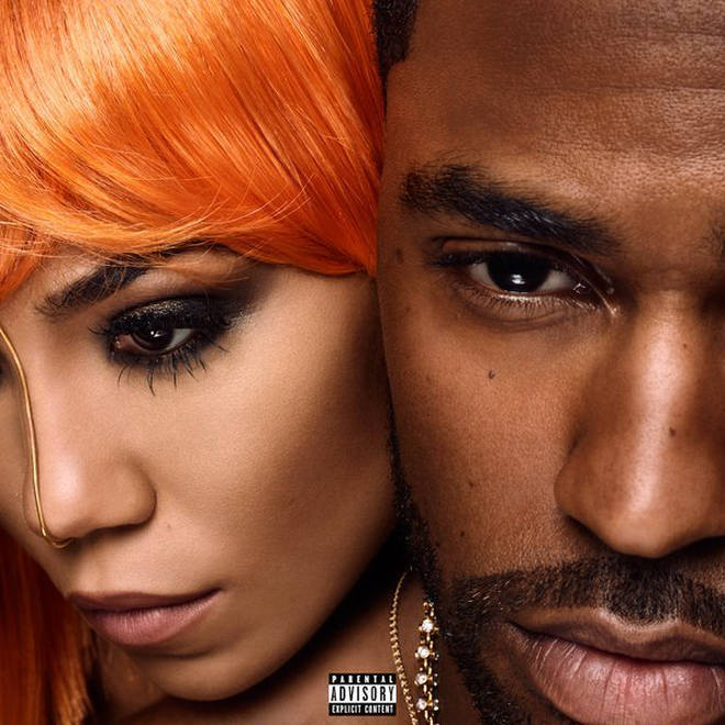 Big Sean has confirmed that a follow-up to Twenty88, his 2016 collaborative album with Jhené Aiko, is on the way.
