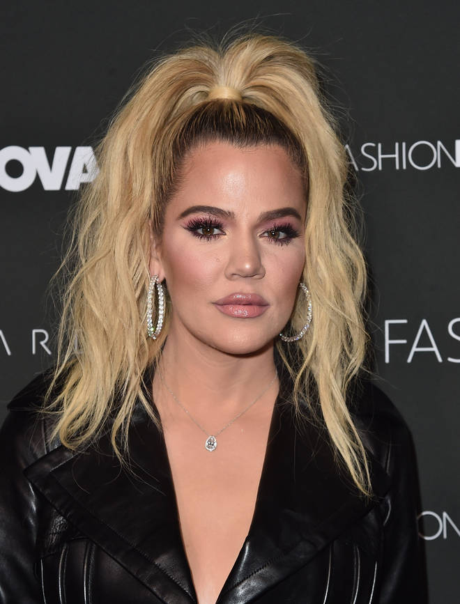 Khloe Kardashian is being roasted online over the photos from her partnership with Ipsy.