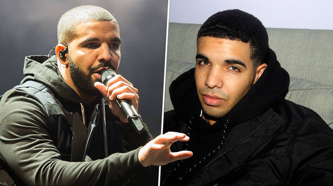 QUIZ: Only a true Drake fan can finish all of these lyrics