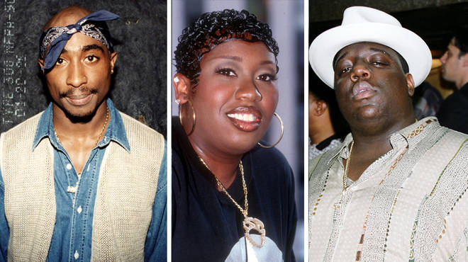 The ultimate Hip-Hop quiz: Are you a true fan?