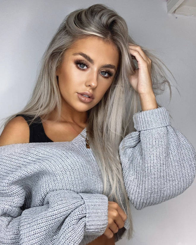 Who is YouTuber Eloise Mitchell dating? Does she have a boyfriend?
