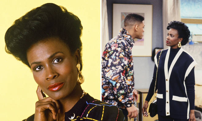 Who is Janet Hubert? Net worth and Aunt Viv drama explained