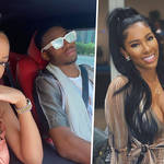 Who is Not3s' girlfriend Aliyah Raey? Instagram and age revealed
