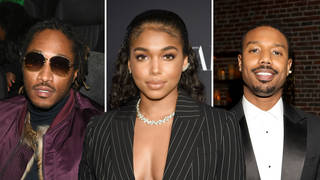 Lori Harvey dating history: from Future to Michael B. Jordan