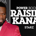 Starz has confirmed Power Book III: Raising Kanan is in the works