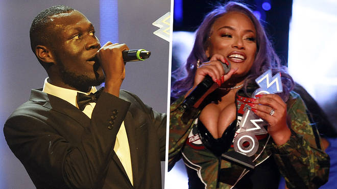 The MOBO Awards 2020: How to watch, TV channel, livestream & more