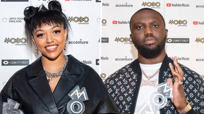 The MOBO Awards 2020: Full winners list, highlights and more