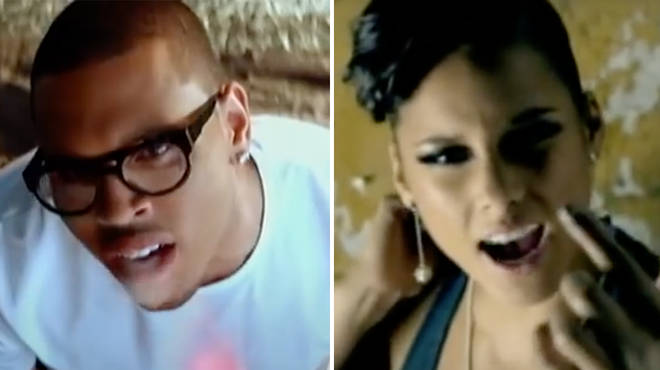 QUIZ: How well do you remember these 2009 R&B songs?