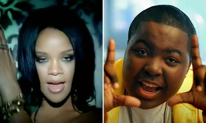 QUIZ: Can you name the 2007 song by its music video?