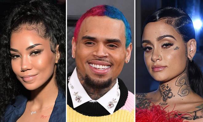 The best R&B songs of 2020